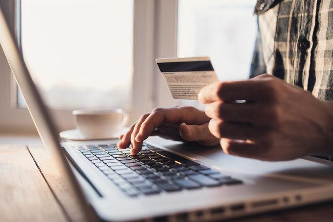 7 cách thông minh tiết kiệm tiền mỗi ngày