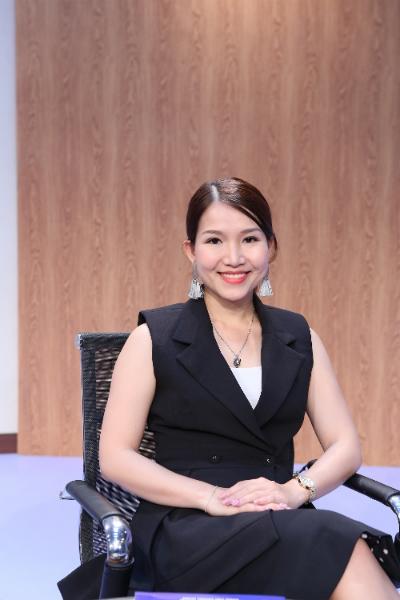 CEO 9X đưa quán bar phong cách Nhật vào thị trường Đông Nam Á