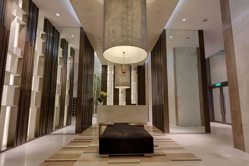 Tổ hợp dự án nghỉ dưỡng căn hộ cao tầng - khách sạn The Costa có hệ thống tiện ích cao cấp 5 sao, chất lượng nguyên tắc quốc tế bậc nhất đô thị biển Nha Trang.