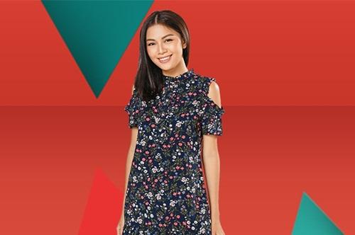Hàng thời trang, công nghệ giảm 50% trên Shop VnExpress
