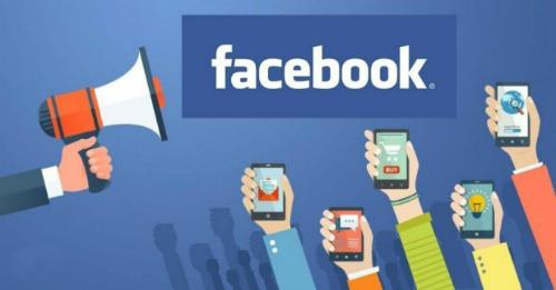 Cục Thuế TP HCM sẽ tiếp tục mời cá nhân bán hàng qua Facebook lên làm việc