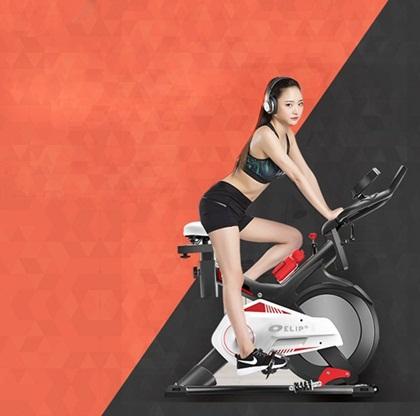 Giảm đến 46% một số công cụ, máy tập thể thao ở nhà chính hãng như máy chạy bộ, xe đạp tập. Nhập code giảm thêm 10%.