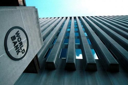 Ngân hàng Thế giới dành cho một vài nước đang phát triển trong năm tài chính 2018 đạt gần 64 tỷ USD.