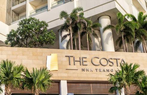 Lợi thế phát triển bất động sản của Nha Trang