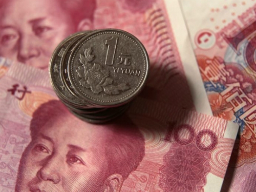 Thị trường vốn Trung Quốc mở cửa, thu hút 1 vài hãng nước ngoài