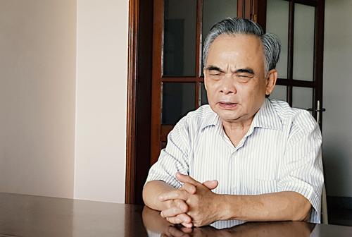 Ông chủ hãng xe Vinaxuki | 1 thời vang bóng ô tô Việt Nam