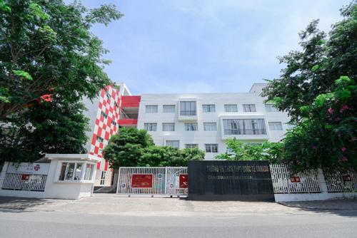 Phú Mỹ Hưng bán dự án cuối cùng trực diện khu biệt thự Chateau