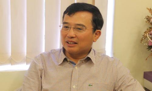 Hoang-Quoc-Vuong2-6902-1533801479.jpg