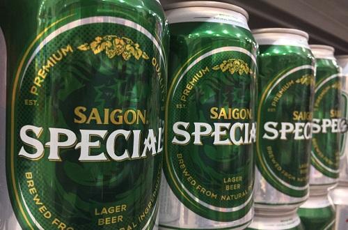Lợi nhuận đại gia ngành bia vẫn giảm trong mùa World Cup