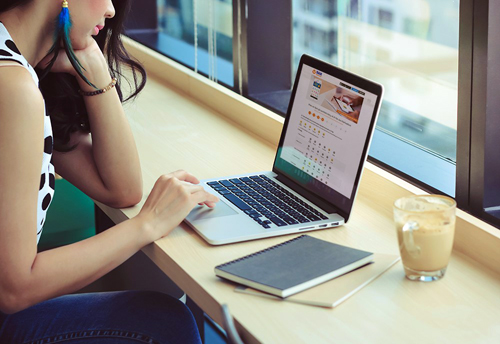 Tải Ví Việt, truy cập: https://www.viviet.vn/install-app Tổng đài CSKH (miễn phí 24/7): 1800.6665Tham gia khảo sát dịch vụ Ví Việt ở đấy.