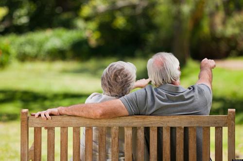 Theo một vài chuyên gia, quỹ hưu trí tự nguyện sẽ giảm gánh nặng cho mỗi quốc gia khi đối mặt có hiện trạng dân số già đồng thời góp phần tăng lên dòng vốn cho nền kinh tế.