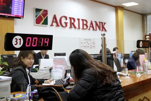 Agribank đang tuyển số lượng lao động ở một vài vị trí như kỹ thuật điện, chuyên viên pháp chế, chuyên viên công nghệ tài liệu và chuyên viên an toàn tài liệu.