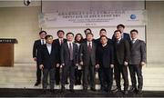 Chặng đường chinh phục thị trường nhượng quyền của Youa Group