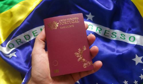 Chính phủ Bồ Đào Nha ban hành thêm 1 số luật sửa đổi giúp con các con phố trở thành công dân châu Âu rộng mở hơn.