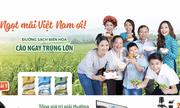Cơ hội trúng thưởng khi mua các sản phẩm Đường TTC Biên Hòa