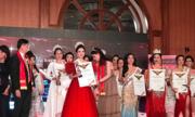 Hoa hậu phụ nữ Á Đông 2018 đam mê với nghề thẩm mỹ, spa