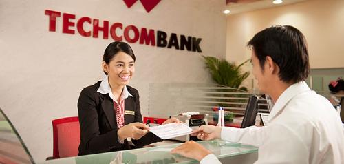 Techcombank tung gói tài chính hỗ trợ riêng doanh nghiệp nhựa