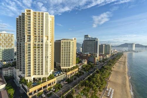 Tổng giám đốc InterContinental Nha Trang tiết lộ bí quyết quản lý