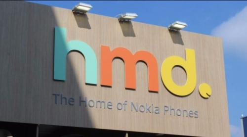Thỏa sức du lịch có chương trình Đến Phần Lan cộng Nokia 6.1 Plus (xin bài edit) - 3