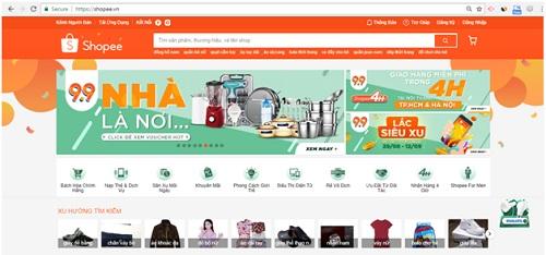 9/9 - Ngày siêu mua sắm có nhiều ưu đãi lớn từ thương hiệu