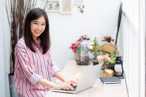 Tài khoản eBIZ của ACB khá thích hợp vói những kinh doanh diện tích nhỏ, nhất là những người phân phối hàng online.