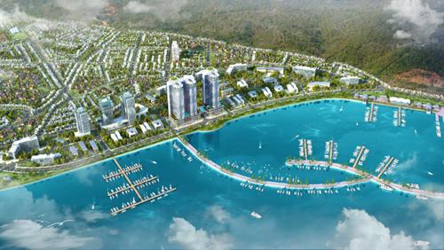 Lợi thế về danh tiếng nhà vận hành của dự án condotel Nha Trang