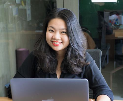 Doanh nghiệp Việt đưa công nghệ vào tổ chức sự kiện