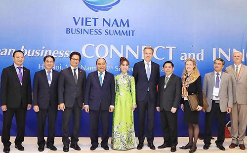 CEO Vietjet: Khi khởi nghiệp, đừng tiết kiệm ước mơ - 2