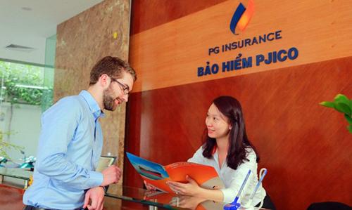 Bảo hiểm Petrolimex dành tặng 15.000 phần quà cho khách hàng