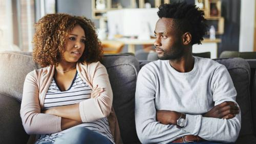 Sáu sai lầm về tiền bạc có thể dẫn đến ly hôn - 3