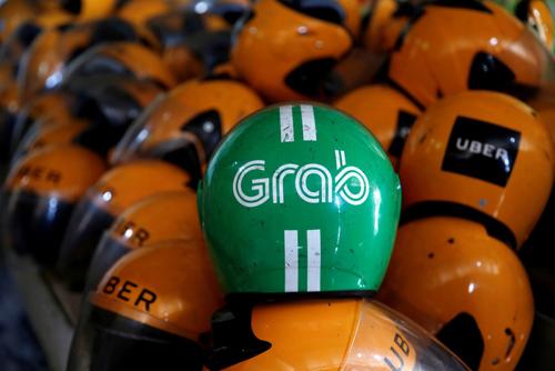 Việt Nam vẫn đang trong quá trình điều tra chính thức về cạnh tranh vụ Grab mua lại Uber.