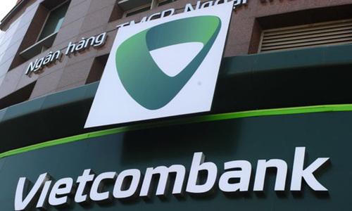 vietcombank-ban-dau-gia-hon-53-trieu-co-phieu-mb