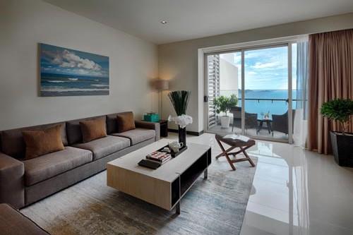 Các lợi thế cạnh tranh của căn hộ nghỉ dưỡng Nha Trang