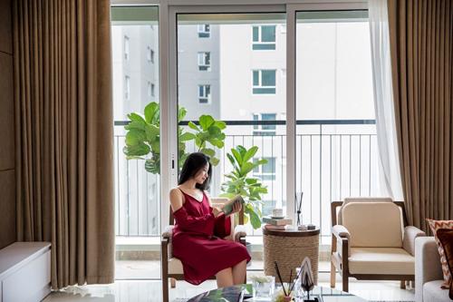Chủ đầu tư Seasons Avenue triển khai ưu đãi nhân ngày phụ nữ Việt Nam