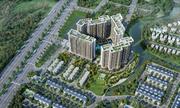 Những điểm nhấn của dự án căn hộ Safira