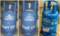 Shell cảnh báo tình trạng xâm phạm quyền sở hữu trí tuệ