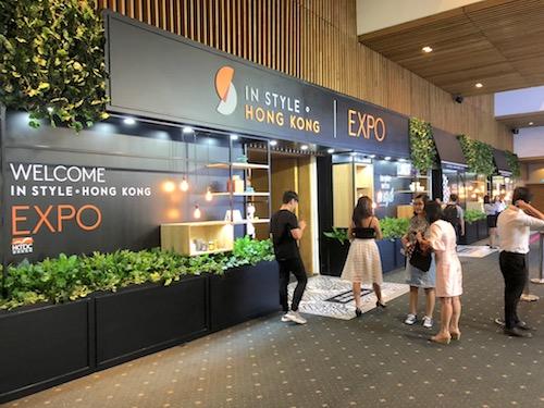 130 thương hiệu Hong Kong quảng bá sản phẩm tại TP HCM