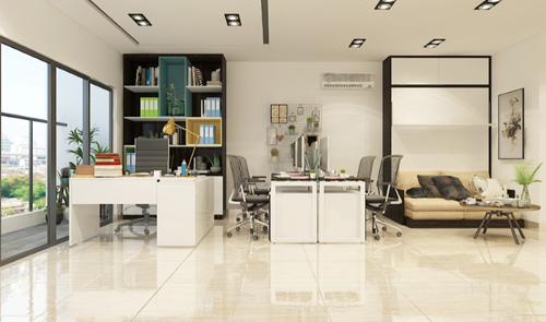Tiềm năng đầu tư căn hộ officetel trung tâm TP HCM