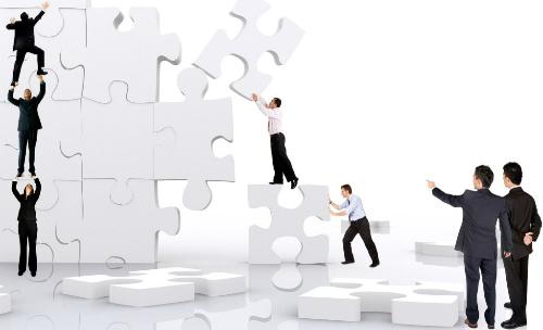 Điều hành một doanh nghiệp giúp bạn có cơ hội thử thách bản thân