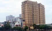 92 dự án tại Hà Nội đang thế chấp ngân hàng