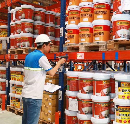 Tăng trưởng mạnh kéo theo nhiều xu hướng chuyển mình của ngành Logistics