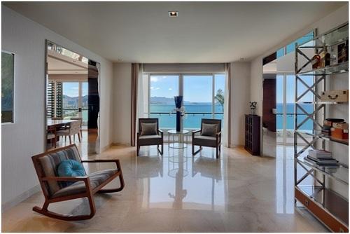 Nhà đầu tư cẩn trọng pháp lý khi mua căn hộ nghỉ dưỡng