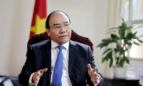 Thủ tướng: Không để Siêu Ủy ban vốn thành một cơ quan quan liêu