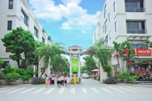 Cơ hội trúng căn hộ cho chủ sở hữu nhà vườn Pandora Triều Khúc