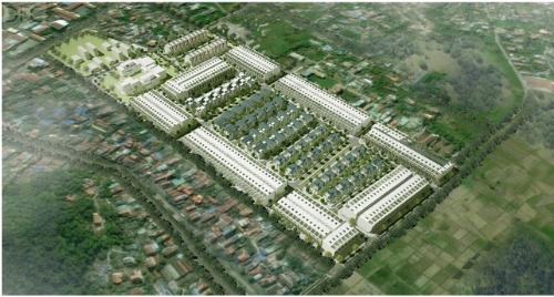 Hành trình từ phân phối đến đầu tư bất động sản của G5 Invest
