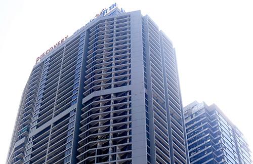 Sai phạm 3.900 tỷ đồng tại những dự án di dời nhà máy xây cao ốc