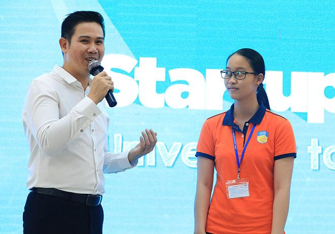 ông Phạm Văn Tam - Chủ tịch Tập đoàn Asanzo,