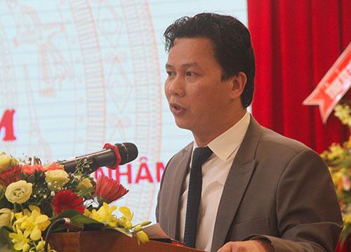 Doanh nghiệp Hà Tĩnh xin hạn chế thổi nồng độ cồn ở gần khu du lịch