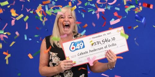 ORI-celeste-anderson-lottery-w-2814-3490-1539535231.jpg