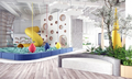 Sakura Montessori sắp khai trương 3 cơ sở mới tại Hà Nội